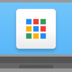 educational header icon laptop284 150x150 - Problemas para quitar aplicaciones de Chrome