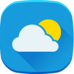 "shadow icons 03 150x150 - Las ventajas de la nube o ""cloud computing"""
