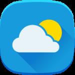 shadow icons 03 150x150 - Desventajas de la nube