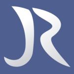 jabref icon 150x150 - Creación y mantenimiento de referencias bibliográficas: JabRef