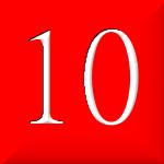 10 claves consultoría