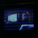 TV Blade Runner 180x180 150x150 - La evolución de los televisores