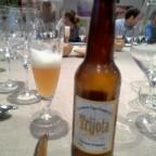 IMG 20131219 215644 144x144 - Cata de cervezas y cena de empresa