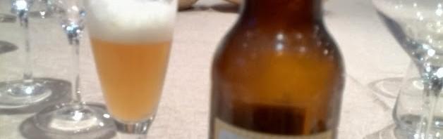 IMG 20131219 215644 628x198 - Cata de cervezas y cena de empresa
