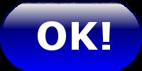 VMG OK button - Botón con GIMP: VMG_OK