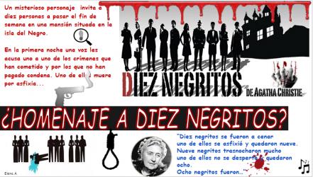 hyde 10 negritos e1444810130175 - La Nube en el aula: blog.EA