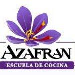 azafran 150x150 - Cata de vinos de D.O. Somontano en escuela de cocina Azafrán